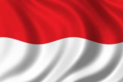 background bendera merah putih hd trend pict background bendera merah putih hd