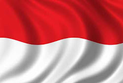 Background Bendera Merah Putih Hd Trend Pict