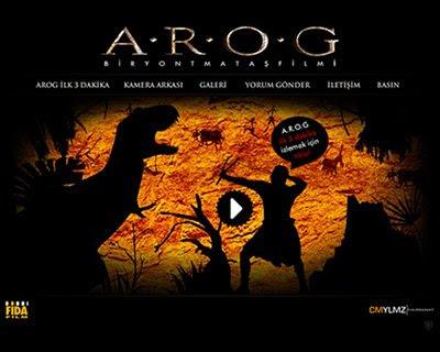 arog 001