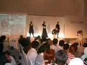 diploma show
