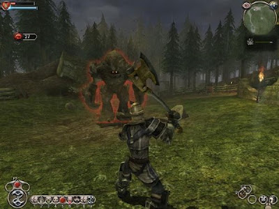 fable 2 pc german torrent