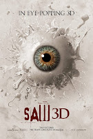 Download Saw VII UNRATED (2010) DVDRip