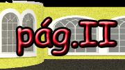 pag.2