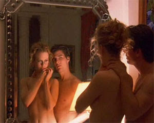 Opinion you eyes wide shut orgy movie trailer have