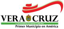 Veracruz Joven
