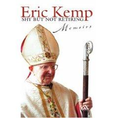 Ancient Richborough Eric Waldram Kemp Bishop R I P