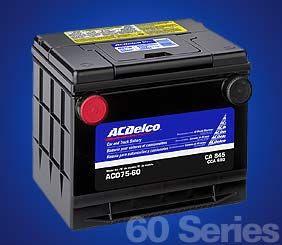 Car Ac Shops Near Me >> Sirius 4G63T: Mr. Battery and Mr. Alternator