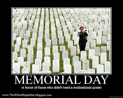 Motivational Posters Memorial+day+motivational+poster