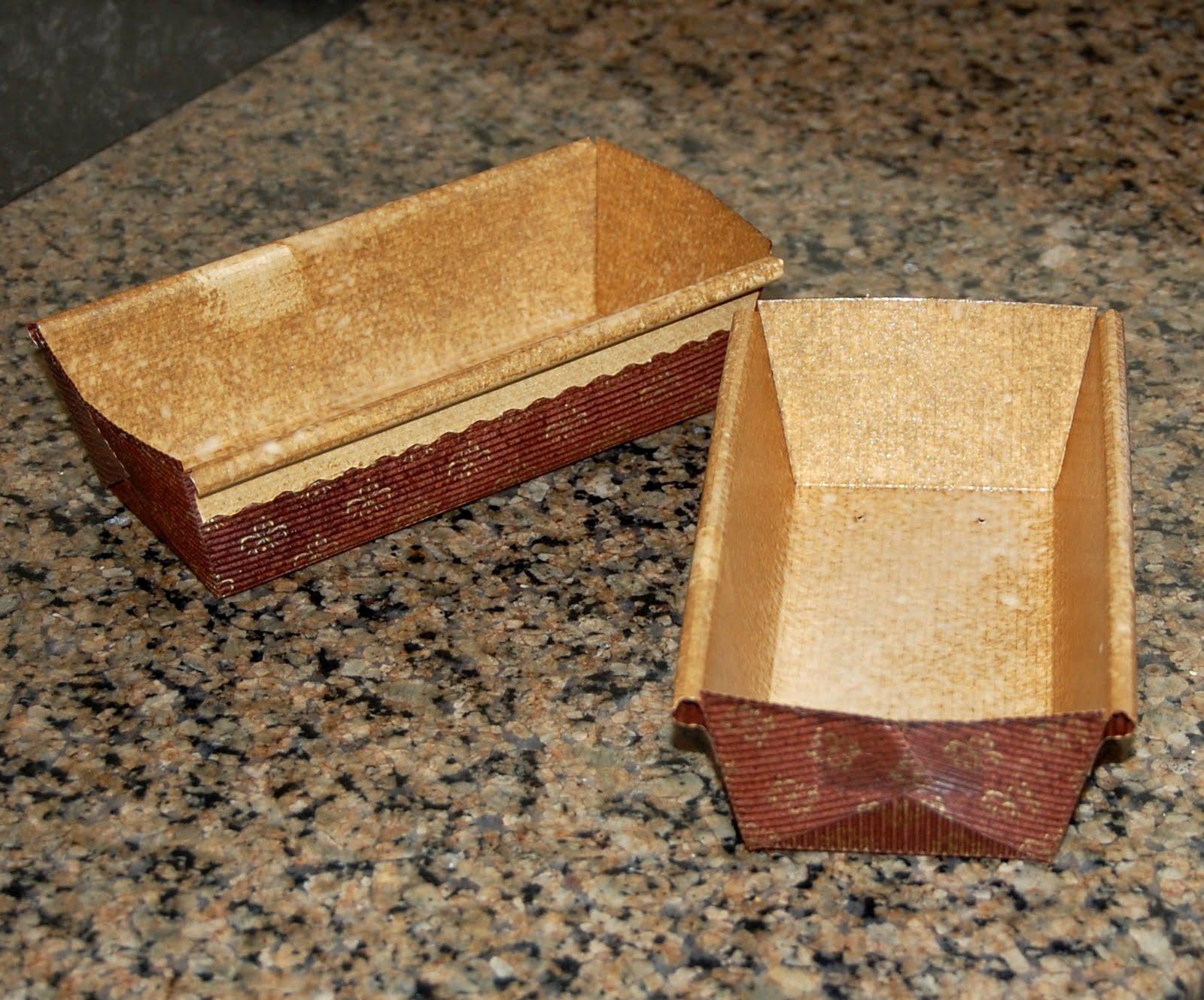 Vanilla Pound Cake Recipe Loaf Pan: *: Mini Vanilla Bean Pound Cakes