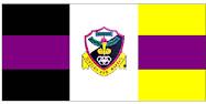 Bendera SKM