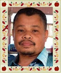 Tn Hj Alias bin Ismail