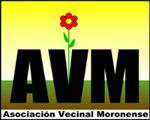 [LogoAVMchico.jpg]