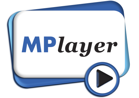 8 Best video players for Linux as of 2019 - Slant