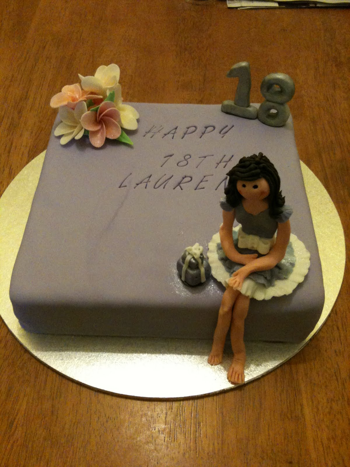 Birthday Cake Ideas 18 Year Old Boy Naturallycurlyecom