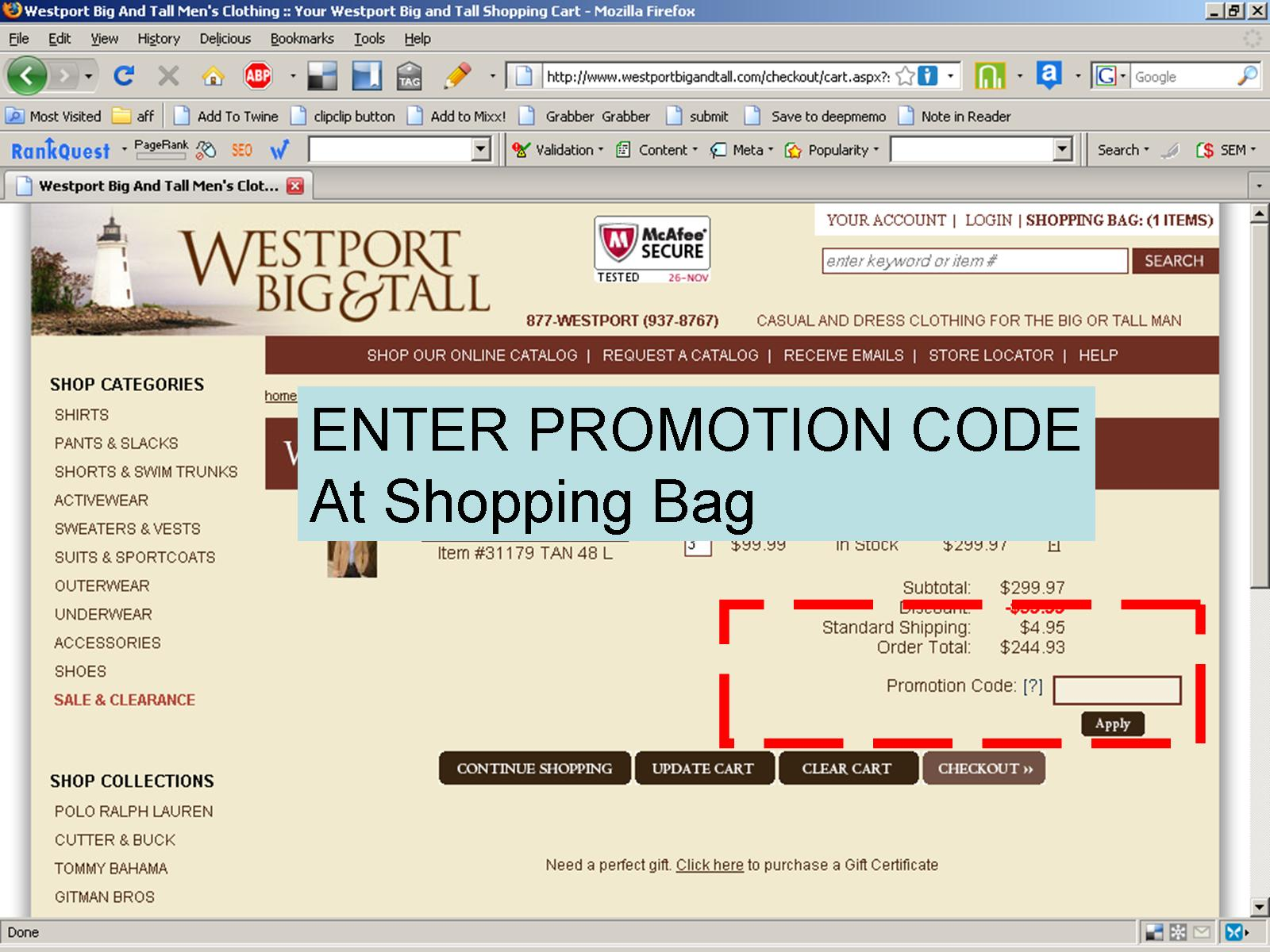 Promgirl discount coupon codes