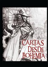 CARTAS DESDE BOHEMIA