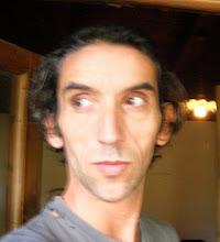 Gian Alfonso Pacinotti, in arte Gipi