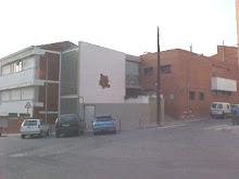 L'Escola