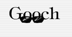 Gooch Power