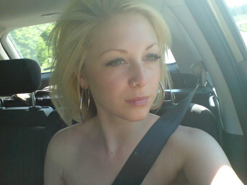 spa massage stockholm escort tjejer adoos