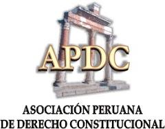 APDC.