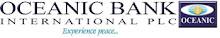 Oceanic Bank Plc