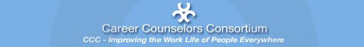 Career Counselors Consortium Blog