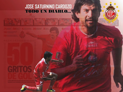club toluca wallpaper - photo #44