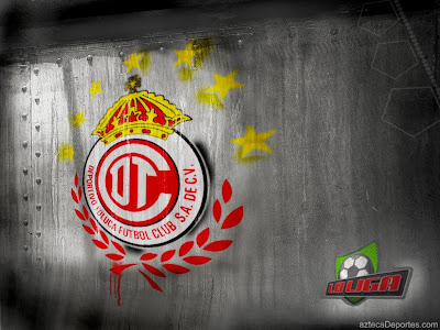 club toluca wallpaper - photo #13