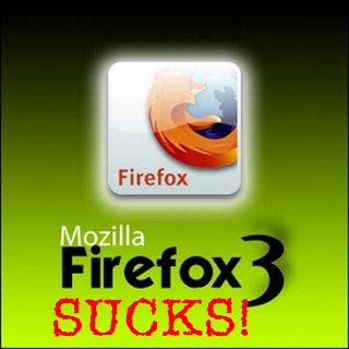 firefox 3, uninstall firefox 3, firefox 2, re-install firefox 2, install firefox 2, firefox 3 bugs, firefox 3 problems, firefox 3 trouble, read my mind, monacome