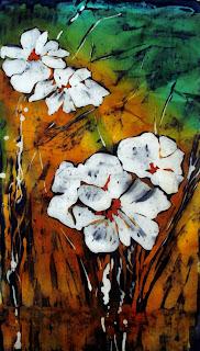 Spring+(Batik,+2007)