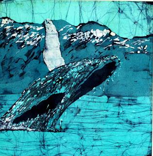 Whale++(Batik,+2005)