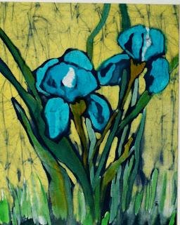 Blue+Iris