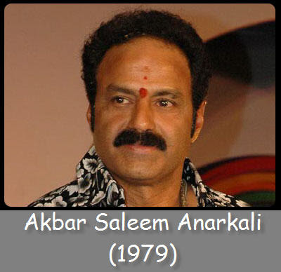 akbar saleem anarkali songs free download