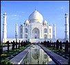"""The """"Taj"""""""