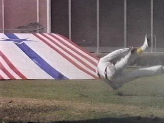 Viva Knievel! still