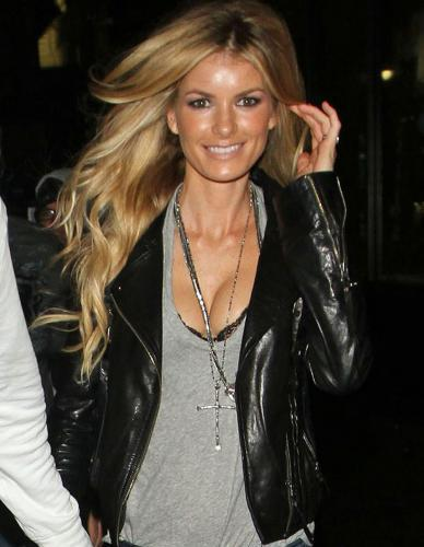 History! marisa miller camel seems excellent