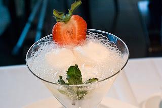 Tuuuuuuuuu.. o alguien estará invitado a cenar en unos de los mejores Restaurantes de la Costa Blanca, si…, Mario Schumacher Blog