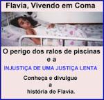 Visite o Blog da Flavinha.
