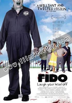 Fido Film izle