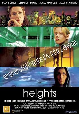Gizli İlişkiler - Heights Film izle