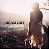Andrea Corr: Ten Feet High