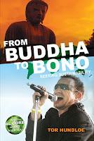De Buda a Bono: la busqueda de la sostenibilidad
