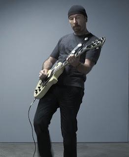 Edge U2