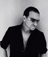 Bono ELLE