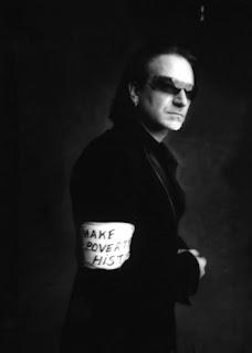 Bono Grammy