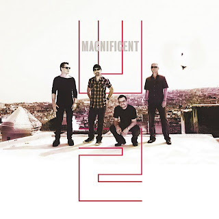 portada single magnificent