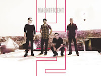 Magnificent U2