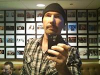 Edge desde SNL