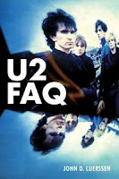 Libro U2 FAQ